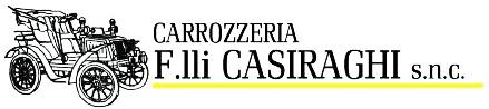 Carrozzeria Casiraghi Agrate